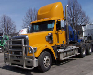 Great used day cab