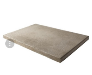 Wanted Used Patio Stones.