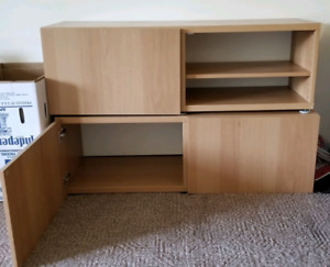 Moving out- furniture for sale