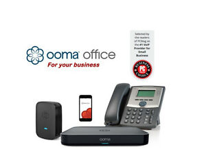 Unlimited Calling, Virtual Receptionist, Mobile App