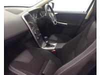VOLVO XC60 2.4 D4 AWD R DESIGN LUX 2.0 SE 2WD G/T FROM £84 PER WEEK!