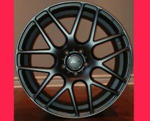 """5x120, 20"""",New Wheels /Mags/Roues, Acura,Honda,BMW,Jeep,Rover"""