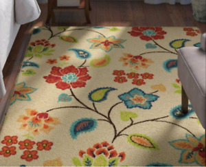 Wanted: Large Area Rug