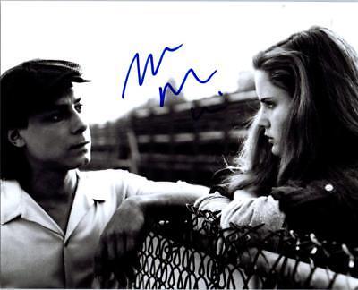 Jennifer Jason Leigh Signed 8X10 Photo Autographed With Coa