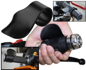 Motorcycle Throttle Cruise Control * Buy 3 For $10
