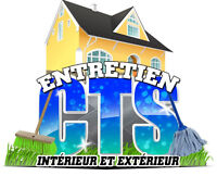 entretien plomberie cts