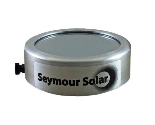 SF425 Seymour Solar Filter - Helios Solar Glass® Filter - NEW