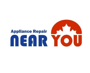 Repairs On Appliances | Appliance Repair and Installation