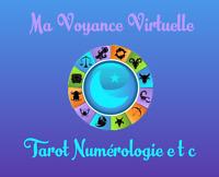 Voyance - Voyante avec Cartes, Tarot, Numérologie et plus