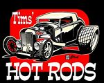Tims Hot Rods