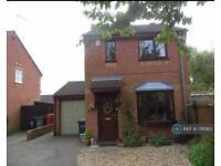 3 bedroom house in Stiffkey Close, Watlington, PE33 (3 bed)