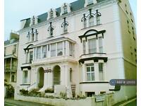 1 bedroom flat in Devon Court, Dawlish, EX7 (1 bed)