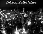 Chicago_Collectablez