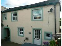 2 bedroom house in Ireby, Ireby, CA7 (2 bed)