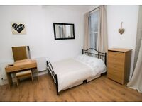 Studio Apartment - ALL BILLS Inc - Broadband - Furnished. Call, text or email for viewings.