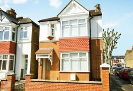 London - 5 Year Rent to Rent Opportunity - Readymade & Licensed 5 Bed HMO - Click for more info
