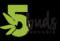 5Buds Cannabis - HOW HIRING BUDTENDERS