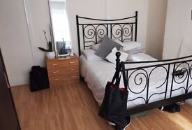 Rooms to rent in a 6-bedroom houseshare in Tottenham