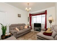 Three Bed THORTON HEATH