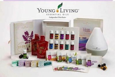 Work From Home Business -make Money - Young Living Business Opportunity