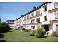 3 BED Stylish apartment - Boston Manor Road - FOR LET