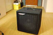 Ashdown 100W bass amp Riverton Canning Area Preview