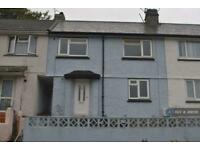 4 bedroom house in Glasney Place, Penryn, TR10 (4 bed)