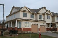Greycliffe Homes - 21 Diana Ave in West Brantford - Avail March