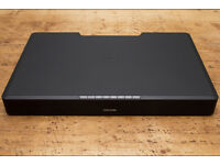 Denon DHT-110 Sound Base