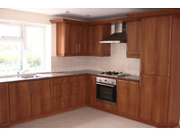 Great condition 1 bedroom HANWELL