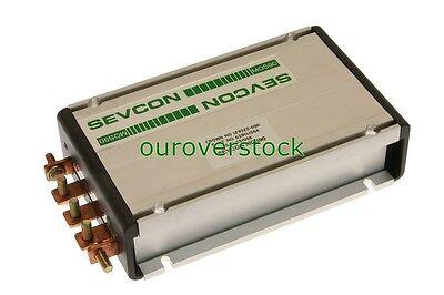 Sevcon 631 41066 Controller