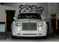 Rolls royce hire Oldham /wedding cars hire Oldham/vintage cars hire Oldham/ Bentley hire in Oldham
