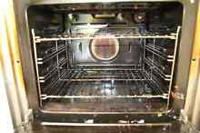 Ovenu we clean your oven Launceston 7250 Launceston Area Preview