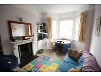 2 Bed Flat to Rent Minutes from Oval Station