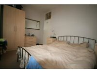 (DEAL) Superb 2 Bedroom Flat - Vauxhall