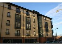 Superb Fully Furnished 1 Bedroom Flat in Cables Wynd, Leith