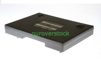 Sevcon 662 40033 Controller