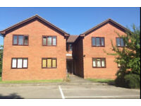 1 bedroom flat to let----£950/m GU2 9GA