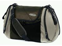 Graco Sporty Changing Bag