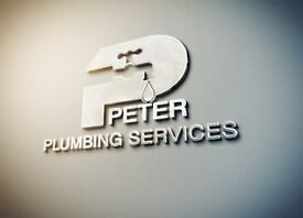 Plumbing, Heating and Gas Service