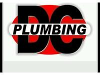 DC PLUMBING AND HEATING ( plumber/ plumbing)