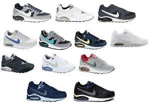 scarpe nike uomo air