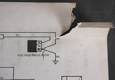 Manuals - 1979 Ski-Doo on big dog wiring-diagram, audi wiring-diagram, kawasaki wiring-diagram, mercedes-benz wiring-diagram, simplicity wiring-diagram, 1980 moto-ski wiring-diagram, skandic wiring-diagram, suzuki wiring-diagram, 2007 outlander wiring-diagram, murray wiring-diagram,