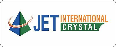 Jet_International_Healing_Crytals