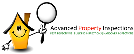 Pest and Building Inspection business FOR SALE