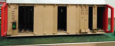 9683 Ludl Mac22 19 Enclosure Interface Module 73002005