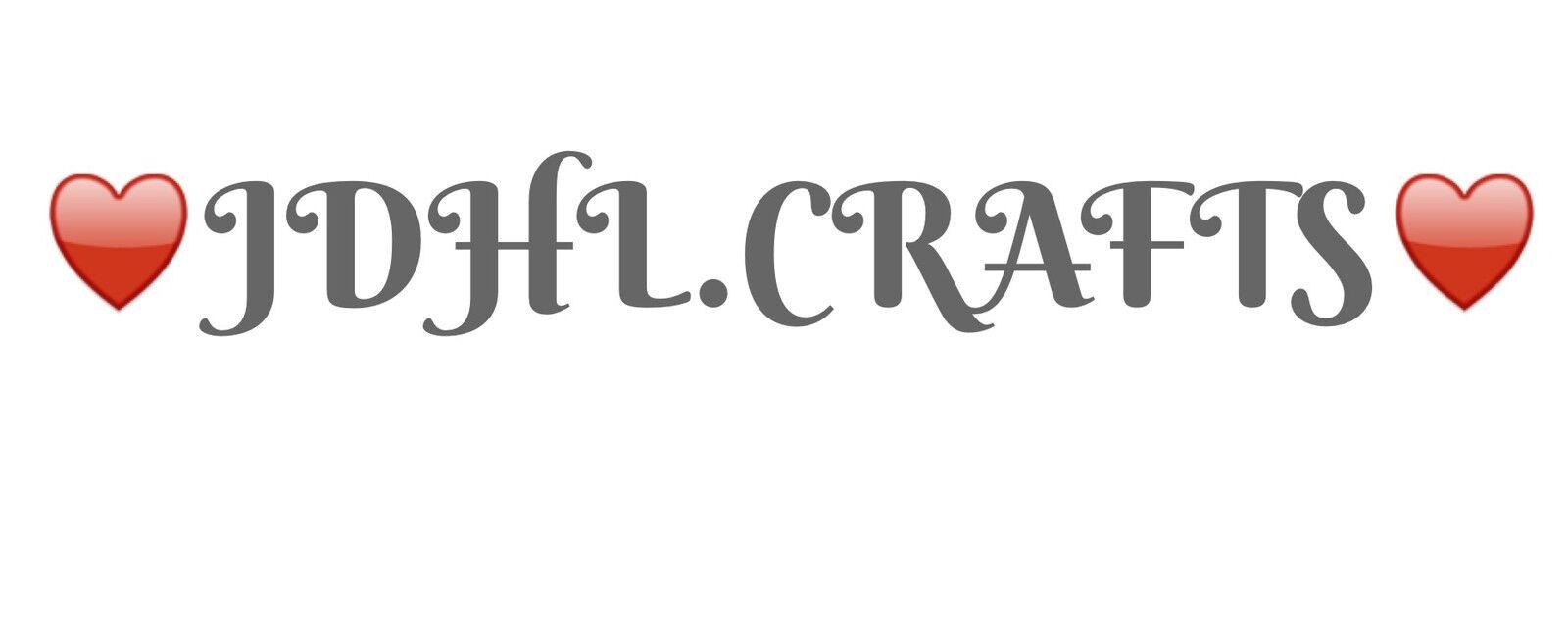 Jdhl.crafts ltd