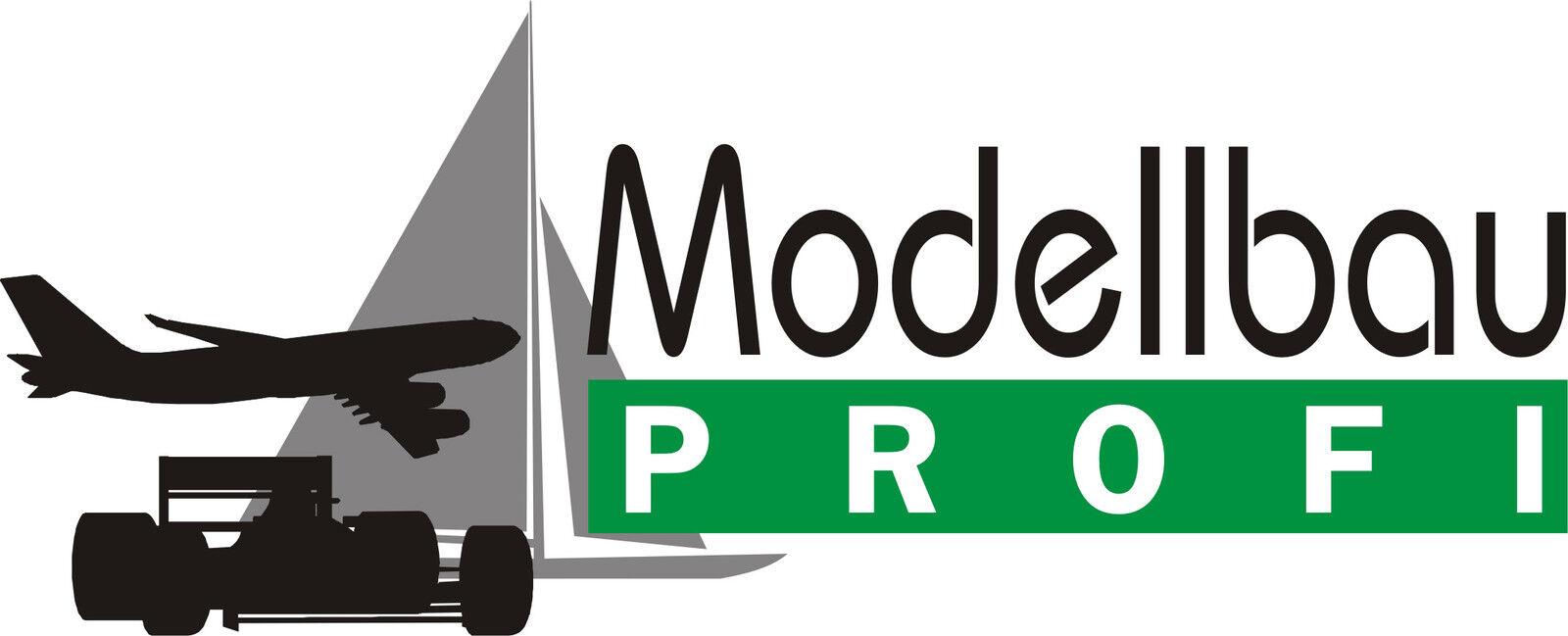 modellbau_profi24