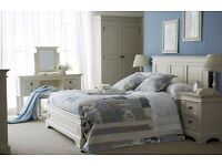 New 4ft6 double beds, 25+ to choose from, £89 - £399