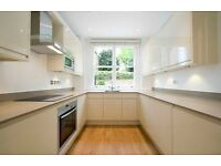 HAMPSHIRE BUILDERS GROUP - BEST BUILDERS, HOME RENOVATION, LOFT CONVERSION, EXTENSION AND MUCH MORE
